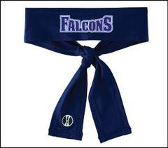 FHS Headbands