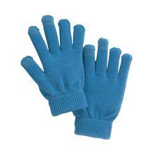 FHS Spectator Gloves