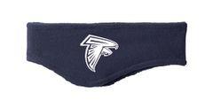 FHS Fleece Headbands