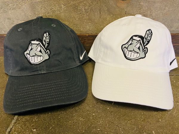 TRIBE Nike Mom Caps