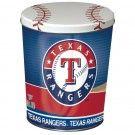 Texas Rangers - 3 Gallon