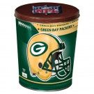 Green Bay Packers - 3 Gallon