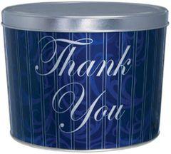 Thank You - 2 Gallon