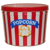Popcorn - 2 Gallon