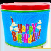Birthday - 2 Gallon