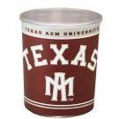 Texas A&M - 1 Gallon