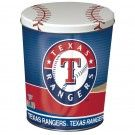 Texas Rangers - 3 Gallon