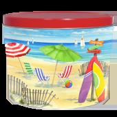 Beach - 2 Gallon