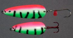 Glow Watermelon Spoon