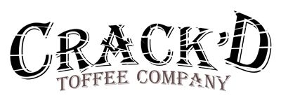 Crack'd Toffee Company