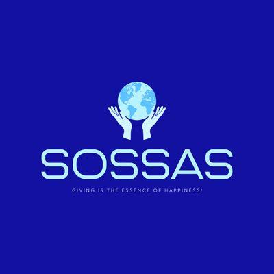 SOSSAS