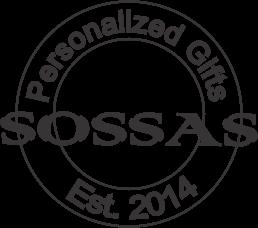SOSSAS CORP.