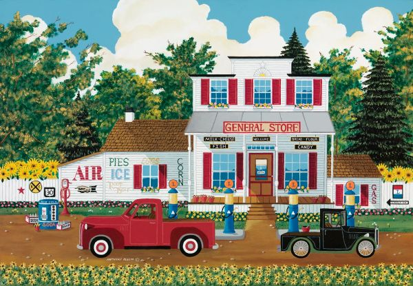 Middletown General Store