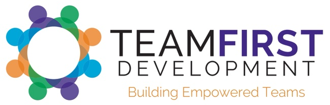 Team First Development