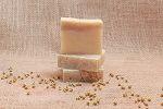 Chamomile Neroli Aloe Soap