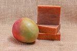 Mango with Aloe
