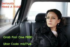 Free Ride Code (Resource Development)