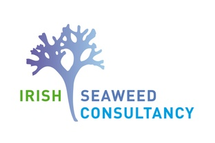 Irish Seaweed Consultancy Limited