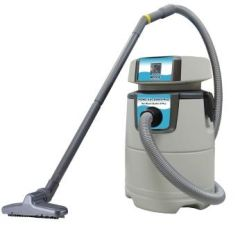 Pond Vacuum II-Plus mwt301