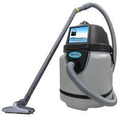 Pond Vacuum Pro mwt302