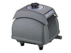 Matala/Hakko HK-60L Linear air pump