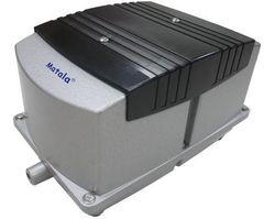 Matala® 250L Air Pump