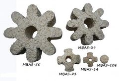 Bio-Active Stone 5.5 Inch MBAS-55