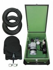 MEA PRO 2 LAKE AERATION KIT