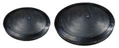 Diffuser Disc 12.8 Inch Dia. BHB-MD-320 MWT324