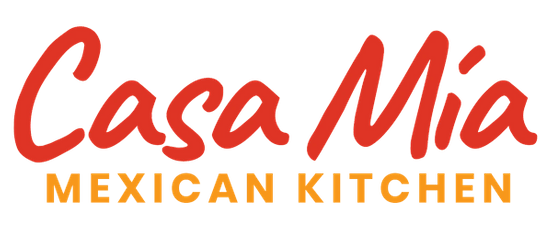 Casa Mia Mexican Kitchen