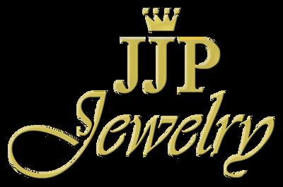 JJP Jewelry
