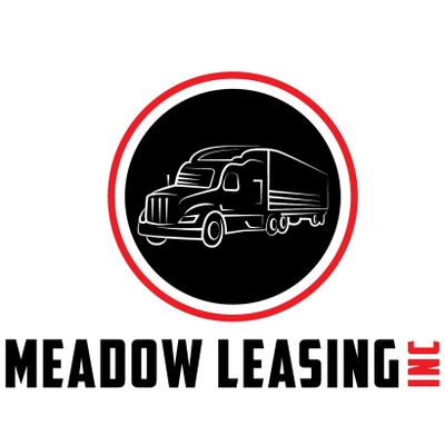 Meadow Leasing Inc.