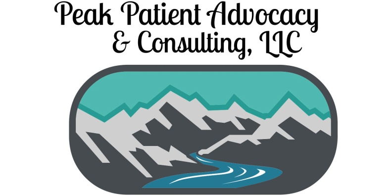Peak Patient Advocacy & Consulting,LLC
