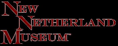 New Netherland Museum