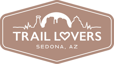 Trail Lovers Excursions