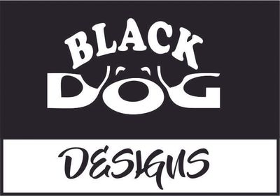 Black Dog Designs