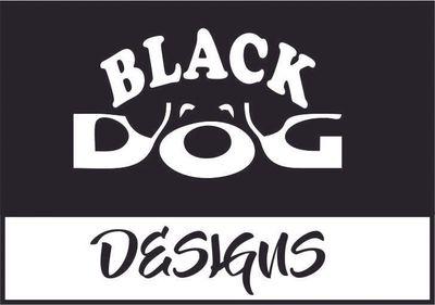 Black Dog Designs