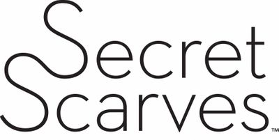 Secret Scarves, LLC