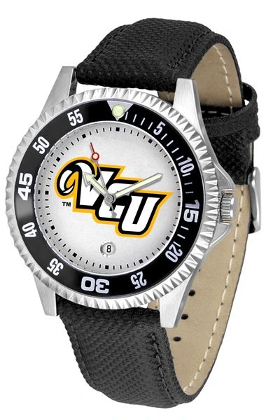 VCU Men's Leather Competitor