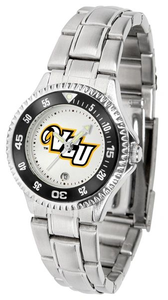 VCU Ladies' Stainless Steel Competitor