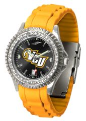 VCU Ladies' Sparkle