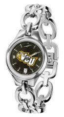 VCU Ladies' Eclipse AnoChrome
