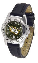 VCU Ladies' Sport AnoChrome