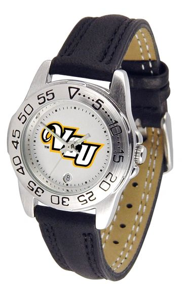 VCU Ladies' Sport