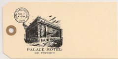 Tag Palace Hotel San Francisco (5)