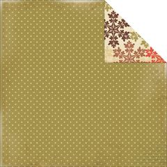 Holiday 12 x 12 paper (20 sheets)