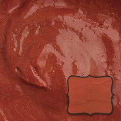 Art Anthology Acrylic Terra Cotta