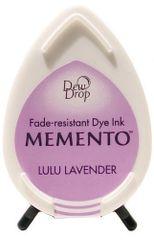Memento Dew Drops LULU Lavender
