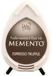 Memento Dew Drops Espresso Truffle