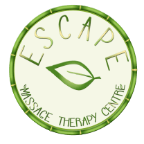 Escape Massage Therapy Centre